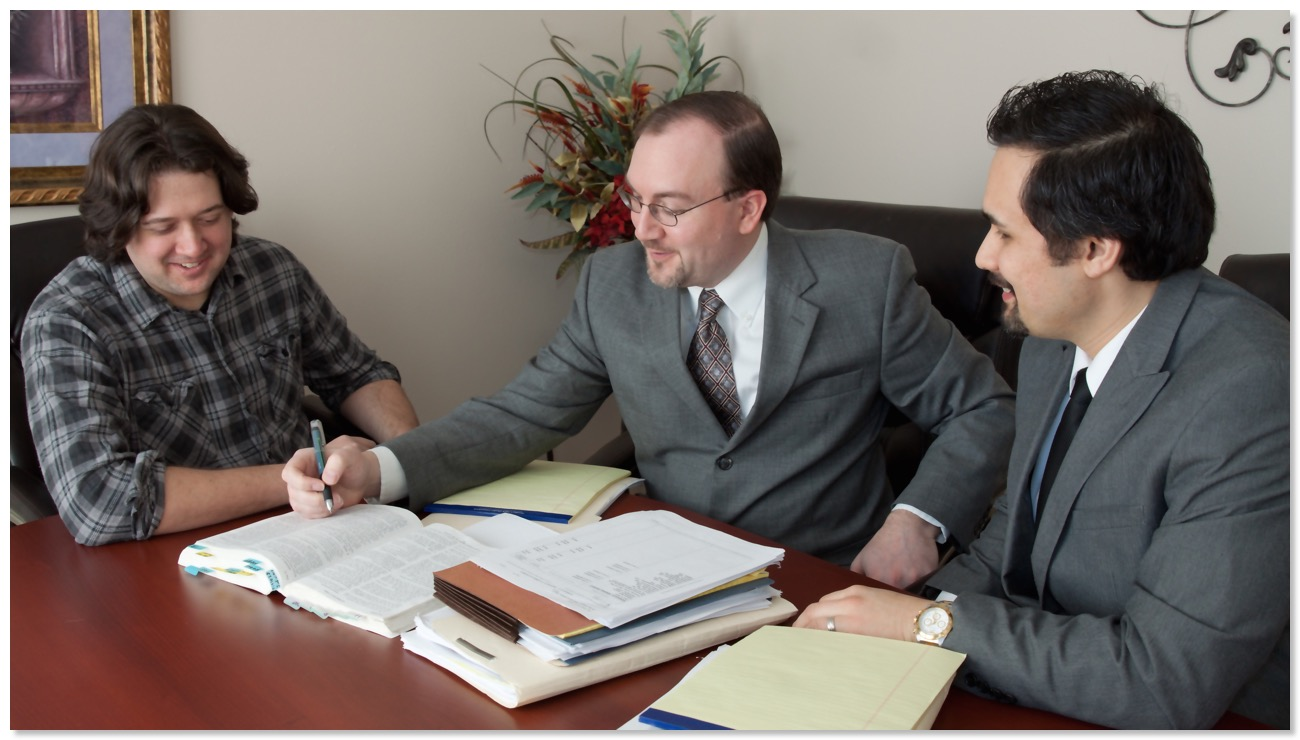 Top 10 YouTube Clips About Tax Attorneys