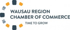 Wausau Chamber of Commerce Member